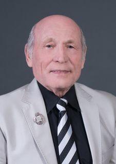 Петров Павл Карпович